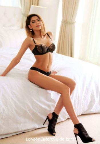 South Kensington massage Carlita london escort