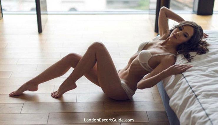 Paddington massage Ksenija london escort