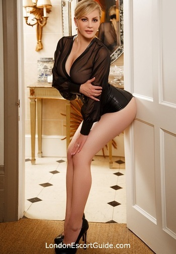 Paddington value Dolly london escort