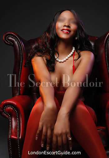 Bayswater 200-to-300 Tia london escort
