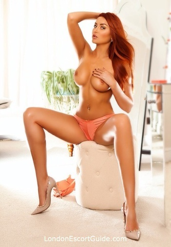 Paddington 200-to-300 Maya london escort