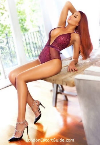 Paddington east-european Maya london escort