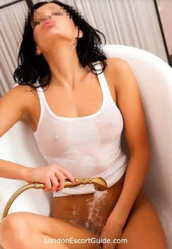 Outcall Only 400-to-600 Alessandra london escort
