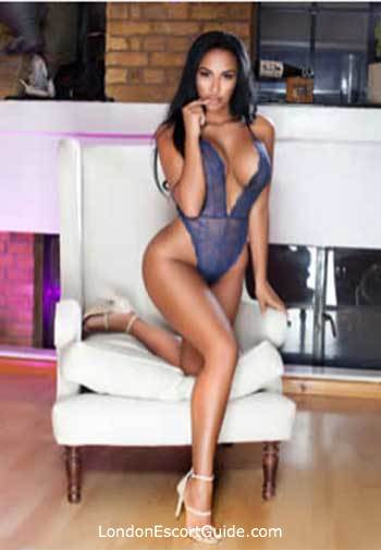 Outcall Only english Donna london escort