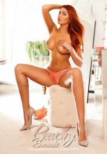 Gloucester Road value Iris london escort