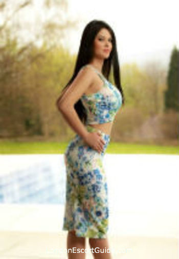 Paddington a-team Aysha london escort