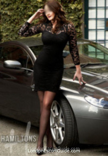 Regents Park english Kate london escort