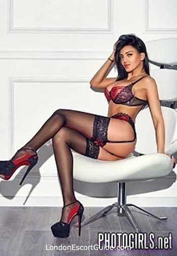 South Kensington 200-to-300 Victoria Long london escort