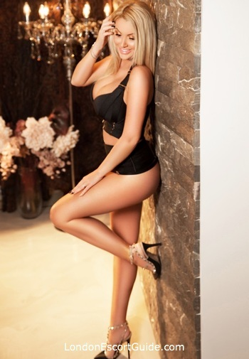 Central London massage Harper london escort