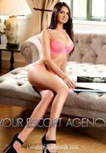Paddington east-european Marriana london escort