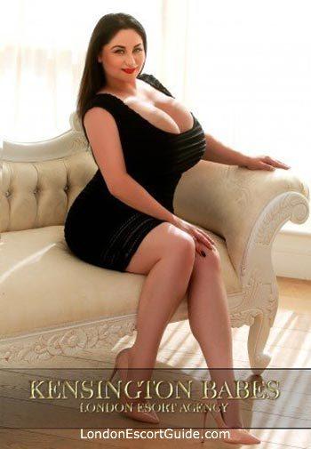 Bayswater value Ilonela london escort