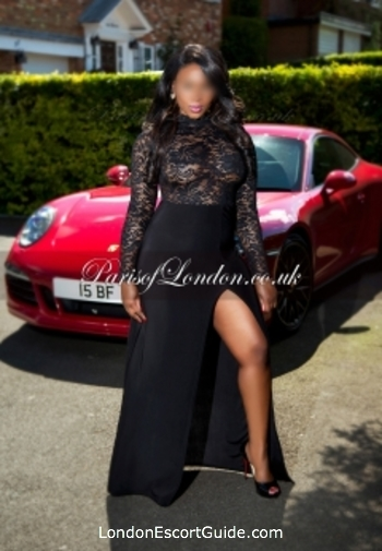 Central London 200-to-300 Paris Rose london escort