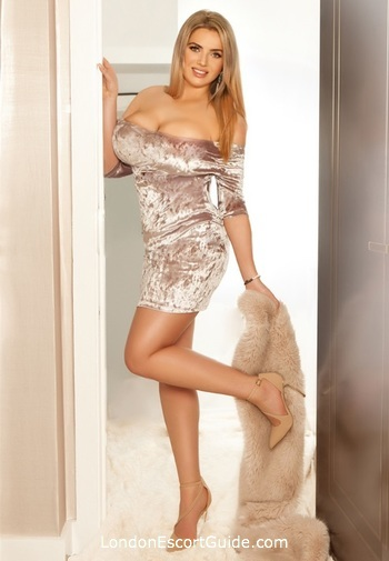 Paddington massage Trinity london escort