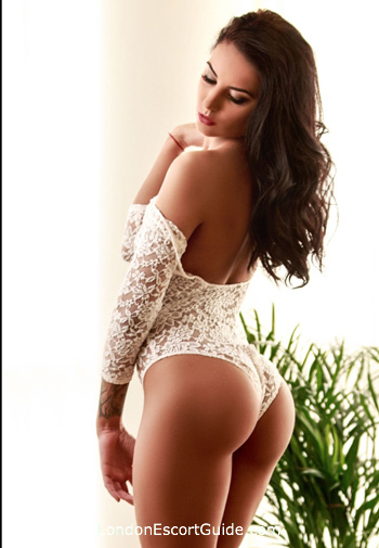 Paddington value Suzana london escort