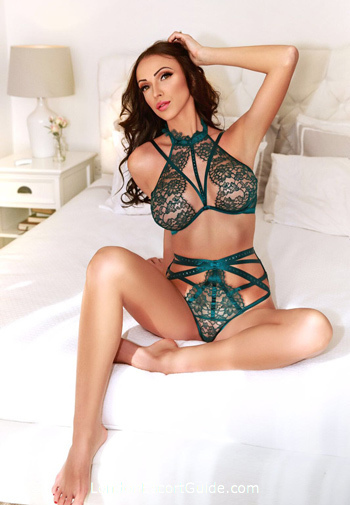 Marble Arch east-european Angel london escort