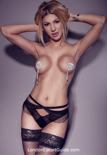 Bayswater 200-to-300 Clara london escort