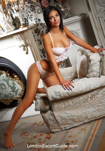 Bayswater massage Steffi london escort