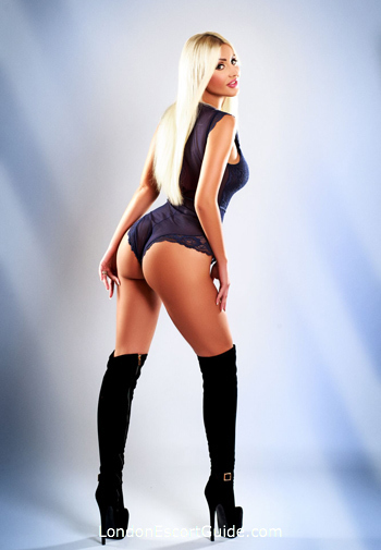 Bayswater a-team Adrianna london escort
