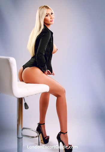 Bayswater value Adrianna london escort
