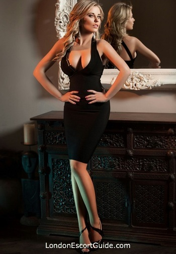 Paddington under-200 Lorraine london escort