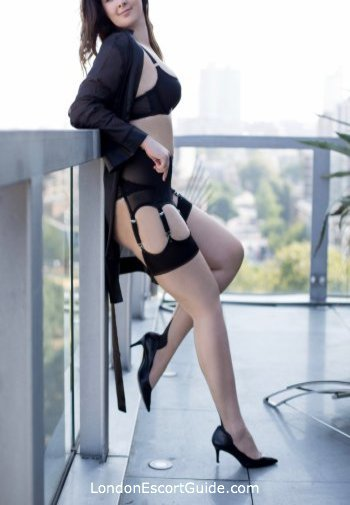 central london 300-to-400 Blair Noble london escort
