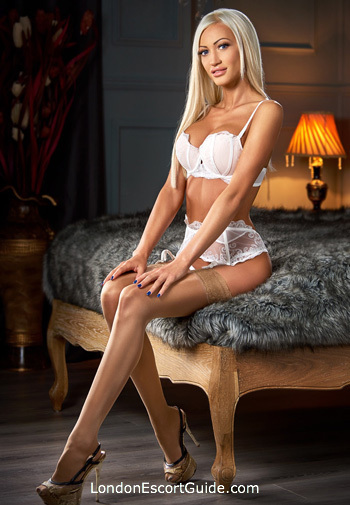 Bayswater east-european Sheila london escort