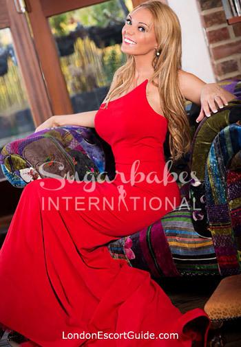 Westminster mature Stacey Saran london escort