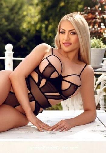 Knightsbridge massage Asella london escort