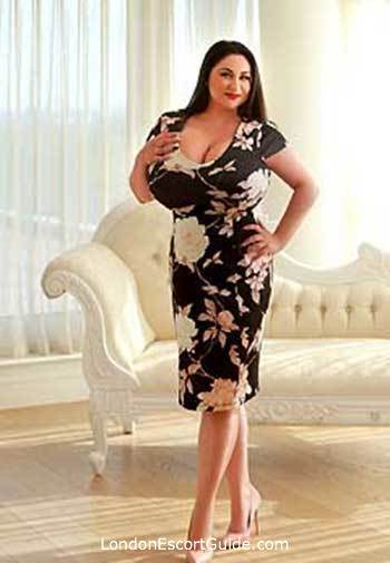 Bayswater under-200 Tina london escort