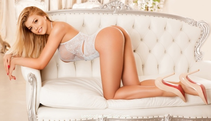 Paddington massage Rochelle london escort