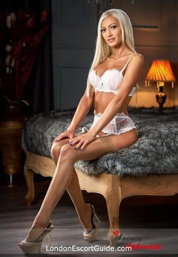 Lancaster Gate east-european Brenda london escort