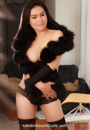 Bayswater massage Jeeda london escort