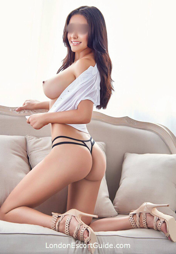 Bayswater 600-and-over Sindy london escort