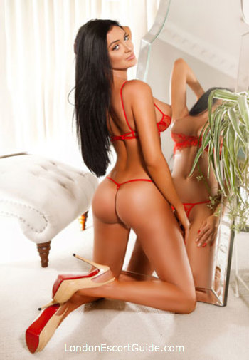 South Kensington massage Gina london escort