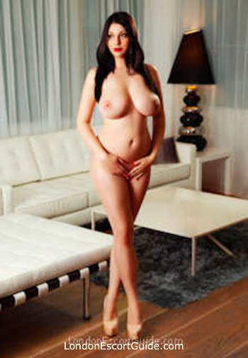 Paddington value Sabrina london escort