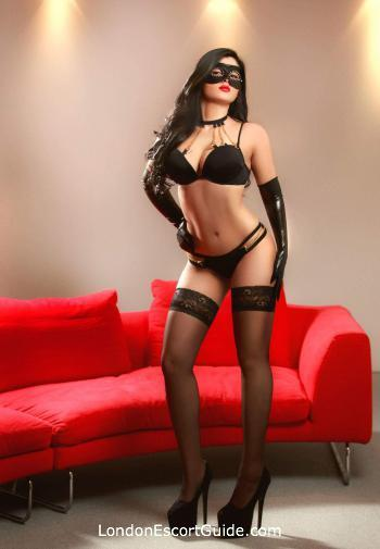 Edgware Road 200-to-300 Mistress Carol london escort