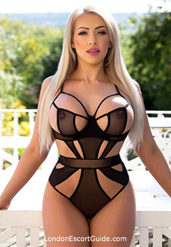 Edgware Road 200-to-300 Aysel london escort