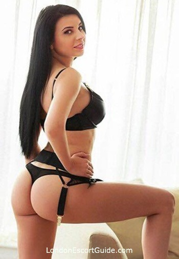 Marble Arch massage Rebeca london escort