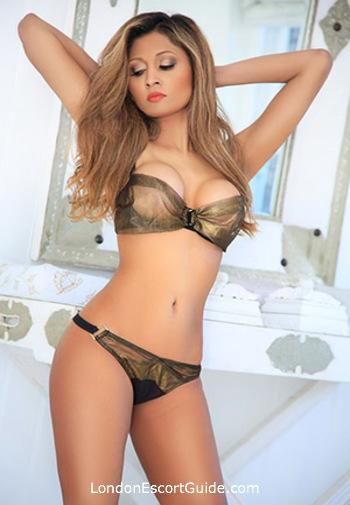 Bayswater massage Seema london escort