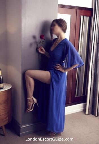 Bayswater featured-girls Marian Bliss london escort