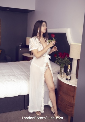 Bayswater massage Marian Bliss london escort