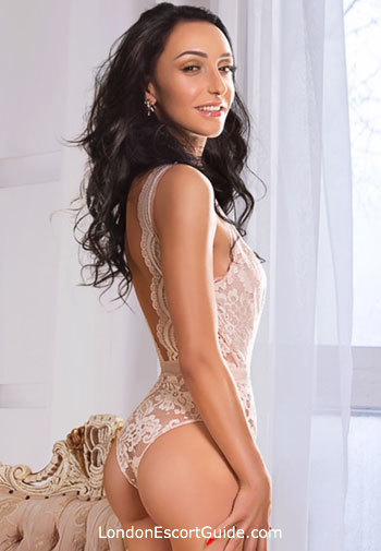 Bayswater value Magnolia london escort