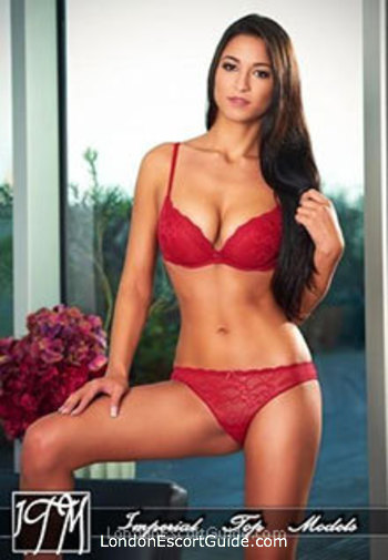 central london east-european Stephanie london escort