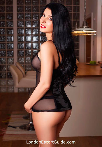 Marble Arch east-european Paula london escort