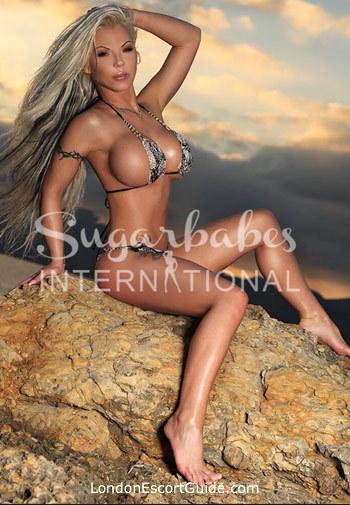 Paddington pornstar BarbieSins london escort