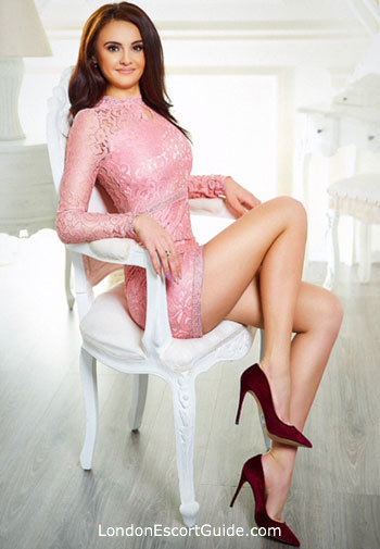 Bayswater massage Marina london escort