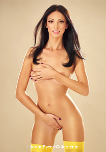 Bayswater value Onyka london escort