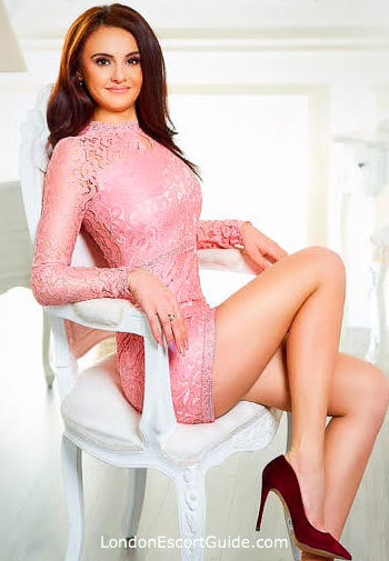 central london busty Madisson london escort