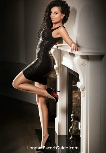 Marble Arch 200-to-300 Becca london escort