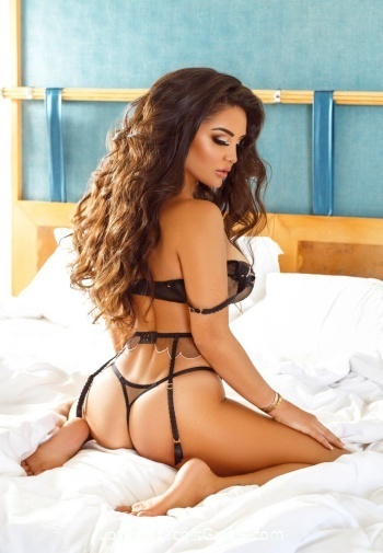 Chelsea 600-and-over Tina london escort